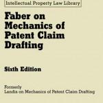 当社の特許翻訳勉強法