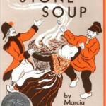 無から有を作り出すための教本『Stone Soup』