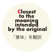 closest
