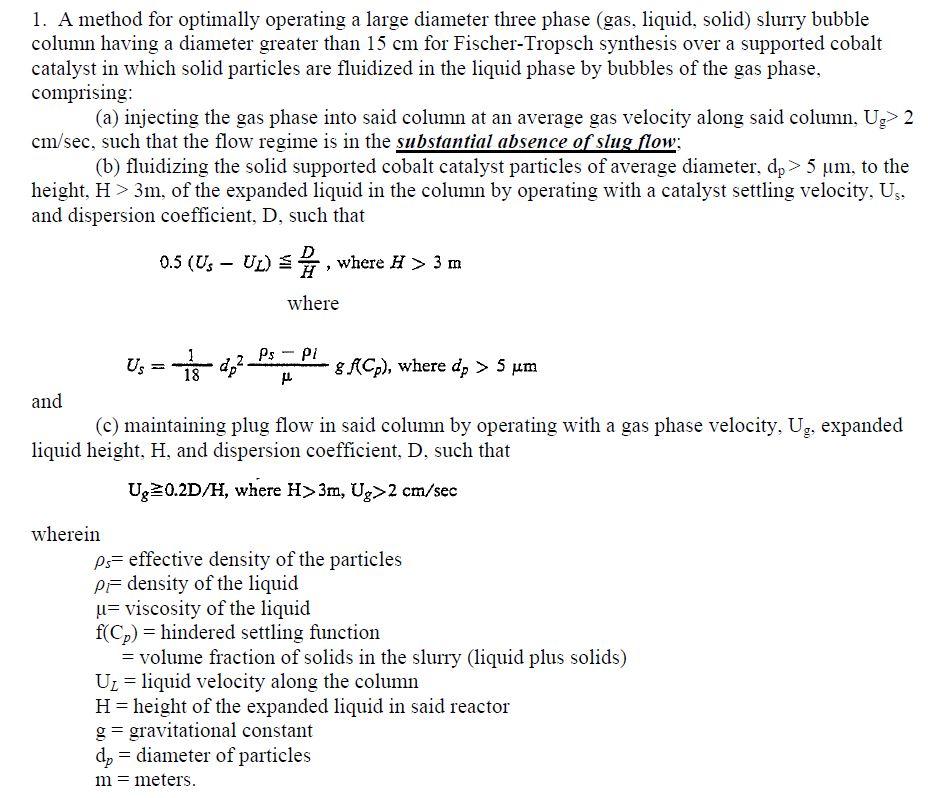 claim-1-of-982-patent